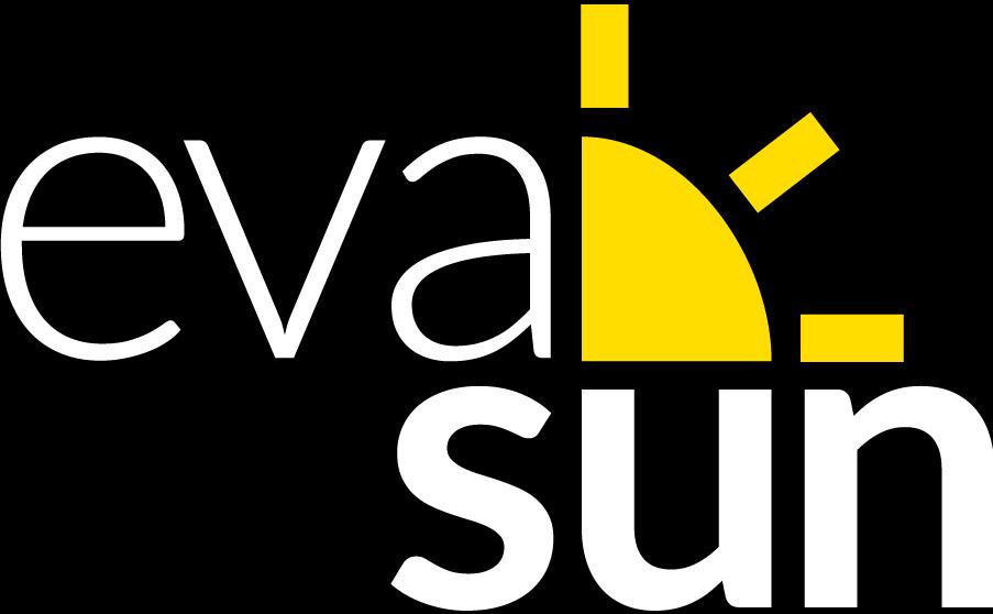 Logo Eva Sun